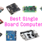 Best Single Board Computer