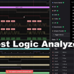 Best Logic Analyzer