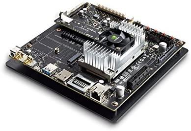 Nvidia TX2