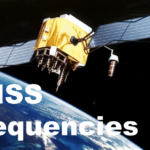 GNSS Frequencies