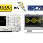 Rigol_vs_Siglent