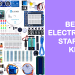 Electronics-Starter-Kit-Adults