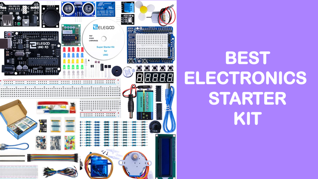Electronics-Starter-Kit-Adults