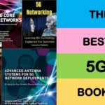Best 5G Books