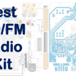 Best AM/FM Radio Kit