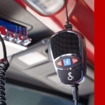 Best Long Range CB Radio