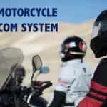 Best Motorcycle Intercom